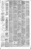 Weston Mercury Saturday 15 March 1884 Page 5