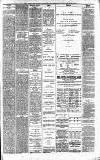 Weston Mercury Saturday 15 March 1884 Page 7