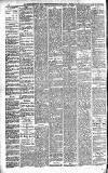 Weston Mercury Saturday 15 March 1884 Page 8