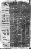 Weston Mercury Saturday 04 January 1890 Page 2