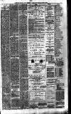 Weston Mercury Saturday 04 January 1890 Page 3