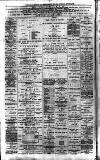 Weston Mercury Saturday 04 January 1890 Page 4