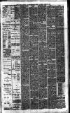 Weston Mercury Saturday 04 January 1890 Page 5