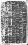 Weston Mercury Saturday 04 January 1890 Page 6