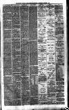 Weston Mercury Saturday 04 January 1890 Page 7