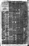 Weston Mercury Saturday 04 January 1890 Page 8