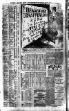 Weston Mercury Saturday 04 January 1890 Page 10