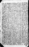 Hartland and West Country Chronicle Tuesday 01 December 1896 Page 2