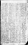 Hartland and West Country Chronicle Tuesday 01 December 1896 Page 3