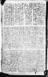 Hartland and West Country Chronicle Monday 04 January 1897 Page 2