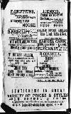 Hartland and West Country Chronicle Monday 04 January 1897 Page 4