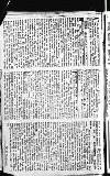 Hartland and West Country Chronicle Monday 01 March 1897 Page 2