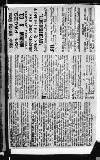 Hartland and West Country Chronicle Monday 01 March 1897 Page 4