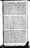 Hartland and West Country Chronicle Monday 01 March 1897 Page 6