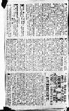 Hartland and West Country Chronicle Monday 05 April 1897 Page 2