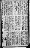 Hartland and West Country Chronicle Monday 05 April 1897 Page 4