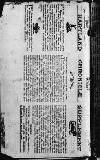 Hartland and West Country Chronicle Monday 05 April 1897 Page 5