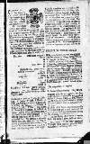 Hartland and West Country Chronicle Monday 05 July 1897 Page 3