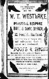 Hartland and West Country Chronicle