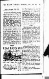 Hartland and West Country Chronicle Monday 02 September 1901 Page 3
