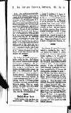 Hartland and West Country Chronicle Monday 02 September 1901 Page 6