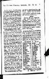 Hartland and West Country Chronicle Monday 02 September 1901 Page 7