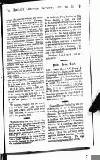 Hartland and West Country Chronicle Monday 02 September 1901 Page 9