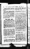 Hartland and West Country Chronicle Monday 06 October 1902 Page 4