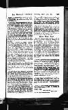 Hartland and West Country Chronicle Monday 06 October 1902 Page 7