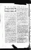 Hartland and West Country Chronicle Monday 06 October 1902 Page 8