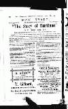 Hartland and West Country Chronicle Monday 06 October 1902 Page 10