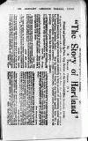 Hartland and West Country Chronicle Monday 02 January 1905 Page 6