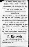 Hartland and West Country Chronicle Monday 02 January 1905 Page 16