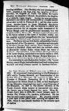 Hartland and West Country Chronicle Monday 02 January 1905 Page 21