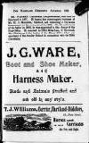 Hartland and West Country Chronicle Monday 02 January 1905 Page 31