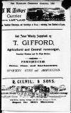 Hartland and West Country Chronicle Monday 02 January 1905 Page 33