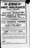 Hartland and West Country Chronicle Monday 02 January 1905 Page 35