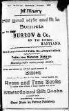 Hartland and West Country Chronicle Monday 02 January 1905 Page 37