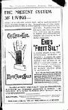 Hartland and West Country Chronicle Monday 02 January 1905 Page 39