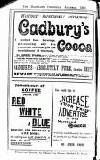 Hartland and West Country Chronicle Monday 02 January 1905 Page 40