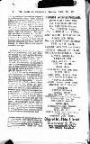 Hartland and West Country Chronicle Tuesday 03 January 1905 Page 2