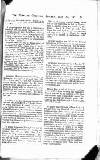 Hartland and West Country Chronicle Tuesday 03 January 1905 Page 3