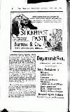 Hartland and West Country Chronicle Tuesday 03 January 1905 Page 8