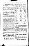 Hartland and West Country Chronicle Tuesday 03 January 1905 Page 10