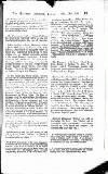 Hartland and West Country Chronicle Tuesday 03 January 1905 Page 11