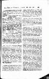 Hartland and West Country Chronicle Tuesday 03 January 1905 Page 13