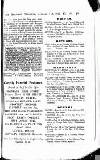 Hartland and West Country Chronicle Tuesday 03 January 1905 Page 15