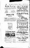 Hartland and West Country Chronicle Tuesday 03 January 1905 Page 16