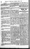 HiBTLUTD * WMT Ootjktbit Chbokiom. March, 1907.