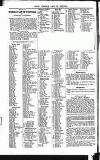 Leamington Advertiser, and Beck's List of Visitors Saturday 24 February 1849 Page 2